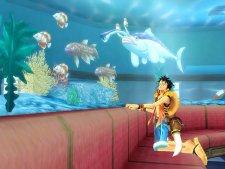One-Piece-Unlimited-Cruise-SP_01-07-2011_screenshot-10
