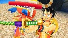 One-Piece-Unlimited-Cruise-SP_01-07-2011_screenshot-11