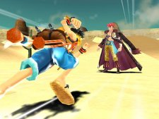 One-Piece-Unlimited-Cruise-SP_01-07-2011_screenshot-12
