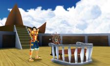 One-Piece-Unlimited-Cruise-SP_01-07-2011_screenshot-3