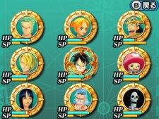 One-Piece-Unlimited-Cruise-SP_01-07-2011_screenshot-5
