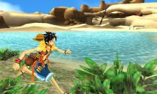 One-Piece-Unlimited-Cruise-SP_01-07-2011_screenshot-7