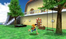 One-Piece-Unlimited-Cruise-SP_01-07-2011_screenshot-8