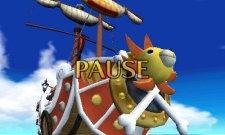 One-Piece-Unlimited-Cruise-SP-2_23-05-2012_screenshot-10
