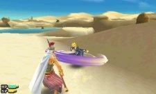One-Piece-Unlimited-Cruise-SP-2_23-05-2012_screenshot-11