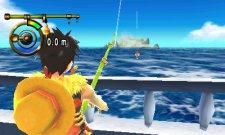 One-Piece-Unlimited-Cruise-SP-2_23-05-2012_screenshot-18