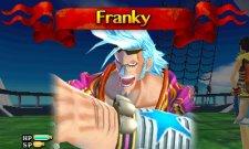 One-Piece-Unlimited-Cruise-SP-2_23-05-2012_screenshot-20
