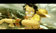 One-Piece-Unlimited-Cruise-SP-2_23-05-2012_screenshot-23