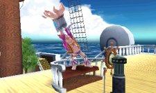 One-Piece-Unlimited-Cruise-SP-2_23-05-2012_screenshot-29