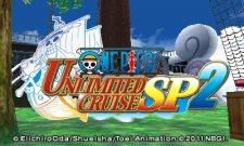 One-Piece-Unlimited-Cruise-SP-2_23-05-2012_screenshot-33