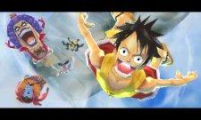 One-Piece-Unlimited-Cruise-SP-2_23-05-2012_screenshot-35