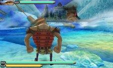 One-Piece-Unlimited-Cruise-SP-2_23-05-2012_screenshot-37