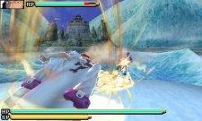 One-Piece-Unlimited-Cruise-SP-2_23-05-2012_screenshot-3