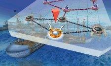 One-Piece-Unlimited-Cruise-SP-2_23-05-2012_screenshot-4