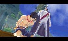 One-Piece-Unlimited-Cruise-SP-2_23-05-2012_screenshot-5