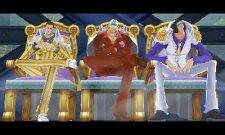One-Piece-Unlimited-Cruise-SP-2_23-05-2012_screenshot-6