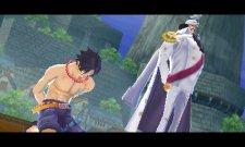 One-Piece-Unlimited-Cruise-SP-2_23-05-2012_screenshot-8