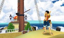 One-Piece-Unlimited-Cruise-SP_5