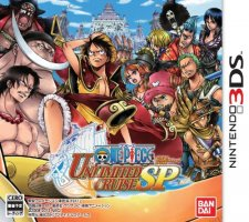 One-Piece-Unlimited-Cruise-SP_Jaquette
