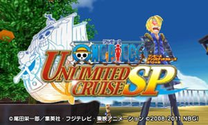 One-Piece-Unlimited-Cruise-SP-screenshot_2011-03-08-04