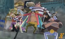 one-piece-unlimited-cruise-sp-screenshot_2011-03-15-01