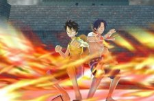 one-piece-unlimited-cruise-sp-screenshot_2011-03-15-06
