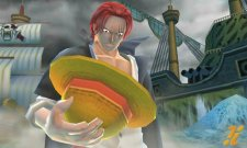 one-piece-unlimited-cruise-sp-screenshot_2011-03-15-08