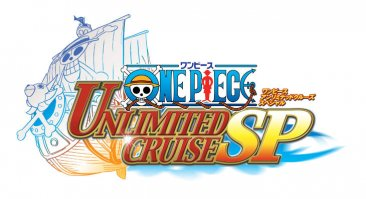 one-piece-unlimited-cruise-sp-screenshot_2011-03-25-01