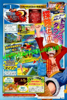 One-Piece-Unlimited-World-Red_10-07-2013_scan