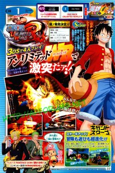 One-Piece-Unlimited-World-Red_23-05-2013_scan