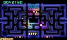 Pac-Man-Galaga-Dimensions_screenshot-4