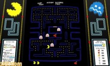 Pac-Man-Galaga-Dimensions_screenshot-6