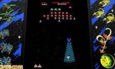 Pac-Man-Galaga-Dimensions_screenshot-7
