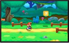 Paper-Mario_1