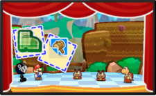 Paper-Mario_2