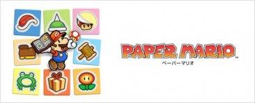 Paper-Mario-3DS-2011-09-13-01