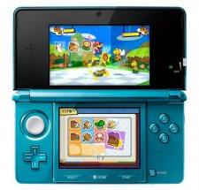 Paper-Mario-3DS-2011-09-13-02