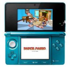Paper-Mario-3DS-2011-09-13-03