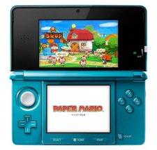 Paper-Mario-3DS-2011-09-13-04