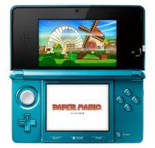 Paper-Mario-3DS-2011-09-13-05