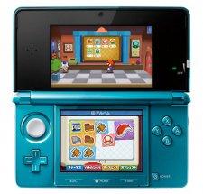 Paper-Mario-3DS-2011-09-13-06