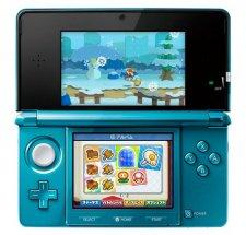Paper-Mario-3DS-2011-09-13-07