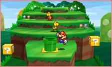 Paper-Mario-3DS_2