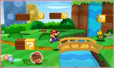 Paper-Mario-3DS_3