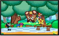 Paper-Mario_4