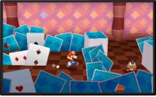 Paper-Mario_5