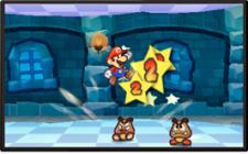 Paper-Mario_6