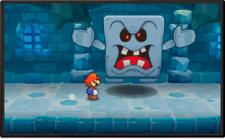 Paper-Mario_7