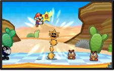 Paper-Mario_8