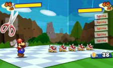 Paper-Mario_screenshot-10